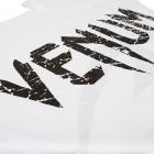 Тениска - Venum Giant T-shirt - Ice