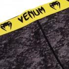 Тренировъчен клин с дълги крачоли - VENUM TRAMO SPATS - BLACK/YELLOW