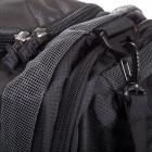 Тренировъчен Сак - VENUM TRAINER LITE SPORT BAG / BLACK/BLACK