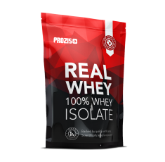 Prozis - Real Whey Isolate Unflavoured 1000gr.