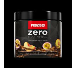 Prozis Zero Glutamine 150gr, Хранителни добавки, Аминокиселини, Глутамин