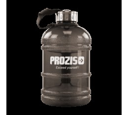 Prozis - Sport Gallon Black / 1.9 литра