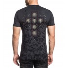 Affliction - Forever Cross /  Destin Wash​