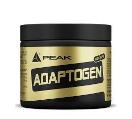 Peak - Adaptogen / 60 caps Хранителни добавки, Антиоксиданти, Здраве и тонус