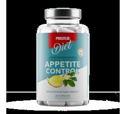 Prozis Diet Appetite Control / 60 капсули Хранителни добавки, Отслабване, Фет-Бърнари