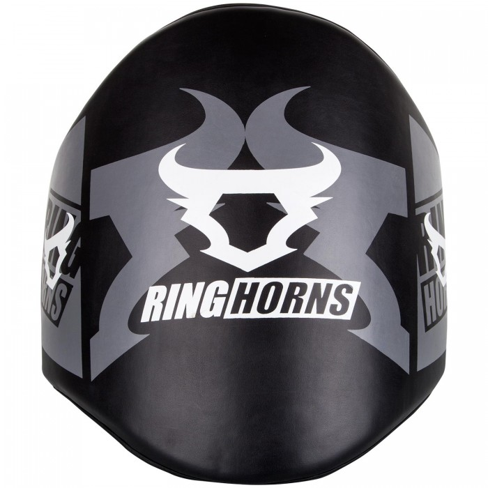 Протектор за тяло - Ringhorns Charger Belly Protector Black​