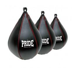 Pride Sport - Бърза круша Бойни спортове и MMA, Боксови чували
