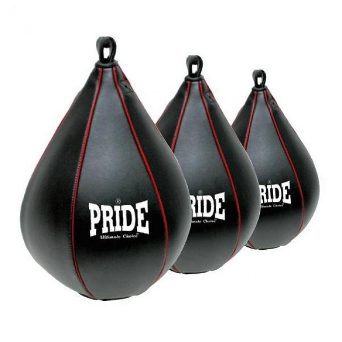 Pride Sport - Бърза круша