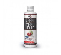 Pure Nutrition - Carni Max Liquid / 500ml.
