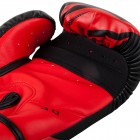 Боксови ръкавици - Venum Challenger 3.0 Boxing Gloves - Black/Red​