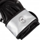 Боксови ръкавици - Venum Challenger 3.0 Boxing Gloves - Black/Silver​