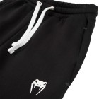 Спортен панталон - Venum Contender 3.0 Joggings - Black​