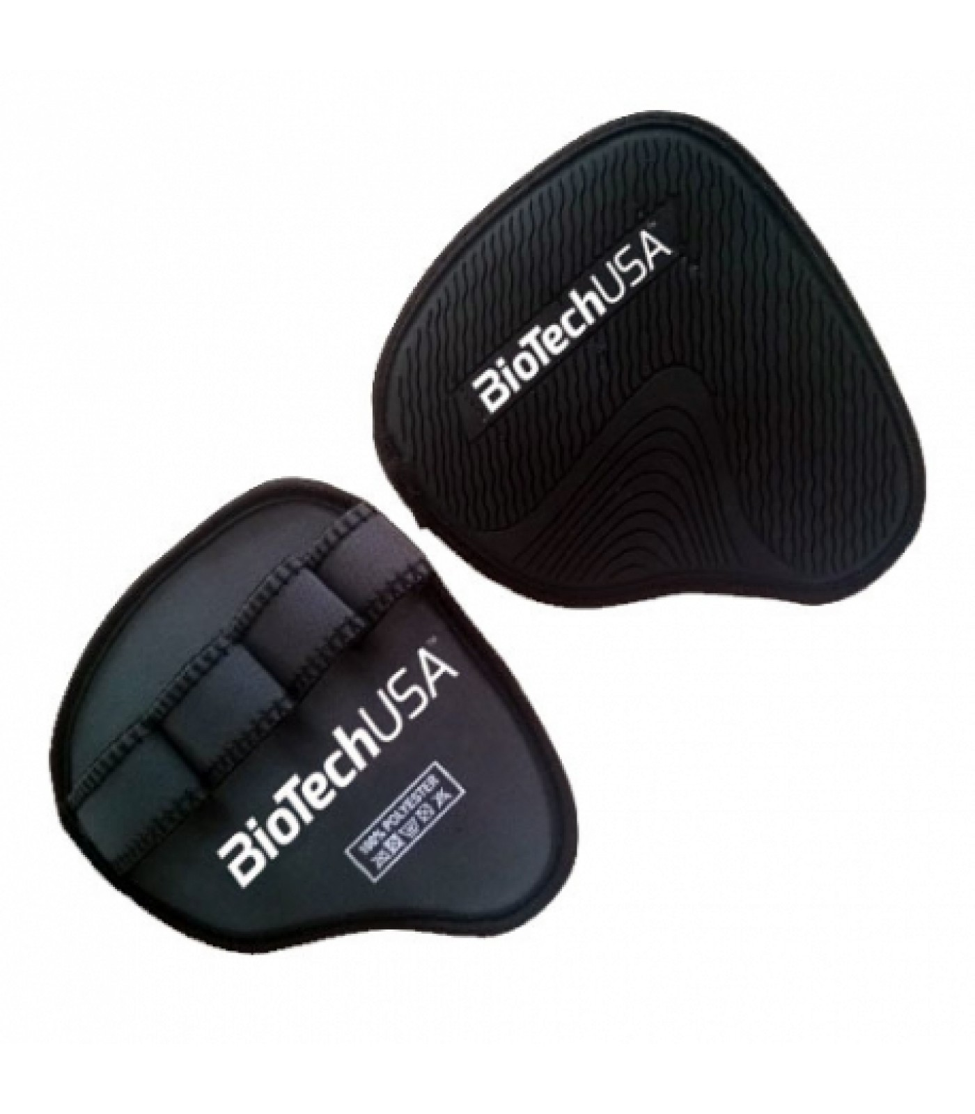 Подложки за захват - BIOTECH USA Grip Pad