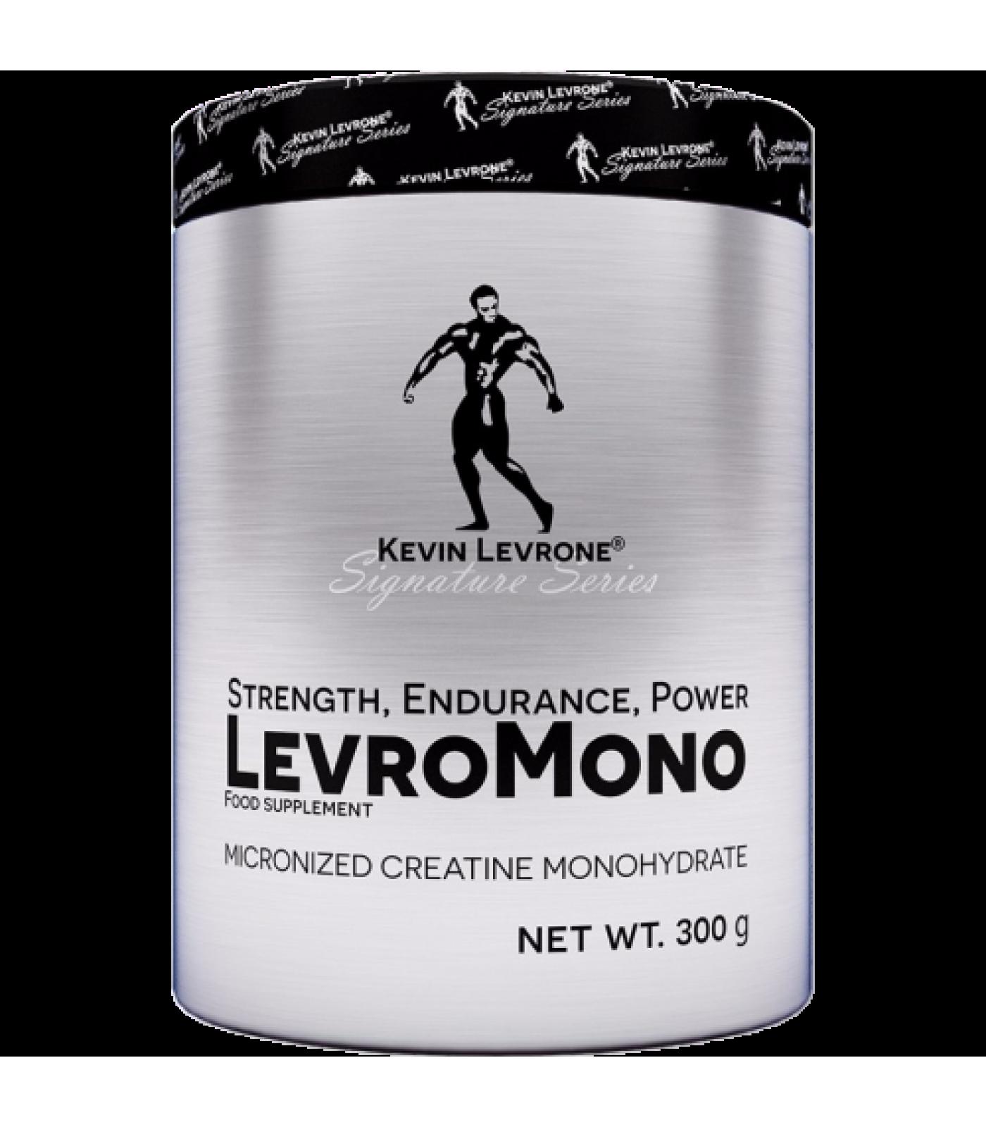 Kevin Levrone - LevroMONO / 300гр.