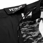 Шорти - Venum Light 3.0 Fightshorts - Black/Urban Camo​