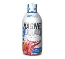 EVERBUILD Magne Liquid 500 ml.