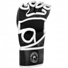 ММА ръкавици без палец - Venum Challenger MMA Gloves - Without Thumb - Black​