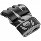 ММА ръкавици без палец - Venum Challenger MMA Gloves - Without Thumb - Black/Grey​