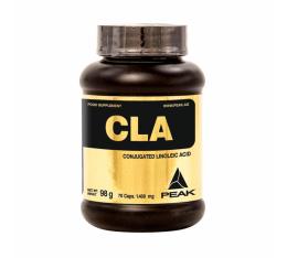 Peak - CLA / 70 caps Хранителни добавки, Отслабване, CLA