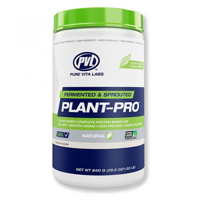PVL Plant-Pro / 840 gr.