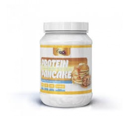 Pure Nutrition - Protein Pancake 454 грама Хранителни добавки, Протеинови барове и храни