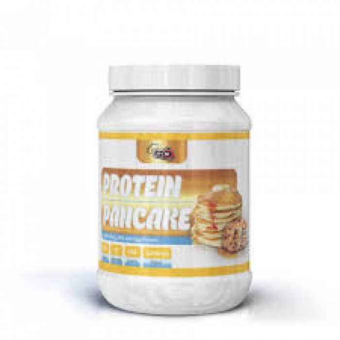 Pure Nutrition - Protein Pancake 454 грама