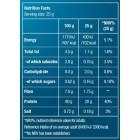 BioTech - Rice Protein / 500 gr.