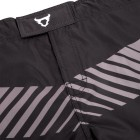 Шорти - Ringhorns Fightshorts Charger - Black​