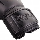 Боксови ръкавици - VENUM GIANT 3.0 BOXING GLOVES / BLACK/ BLACK​