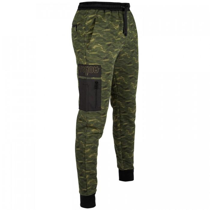 5319481aea2 Спортен панталон - Venum Tramo 2.0 Joggings - Khaki