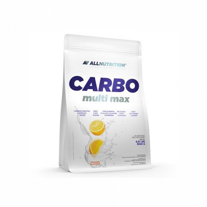 Allnutrition Carbo Multi Max