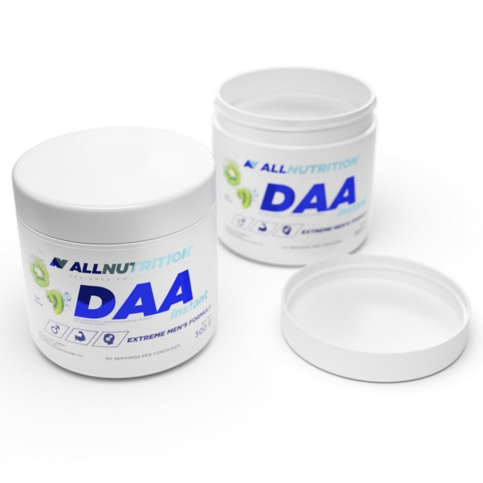 Allnutrition DAA
