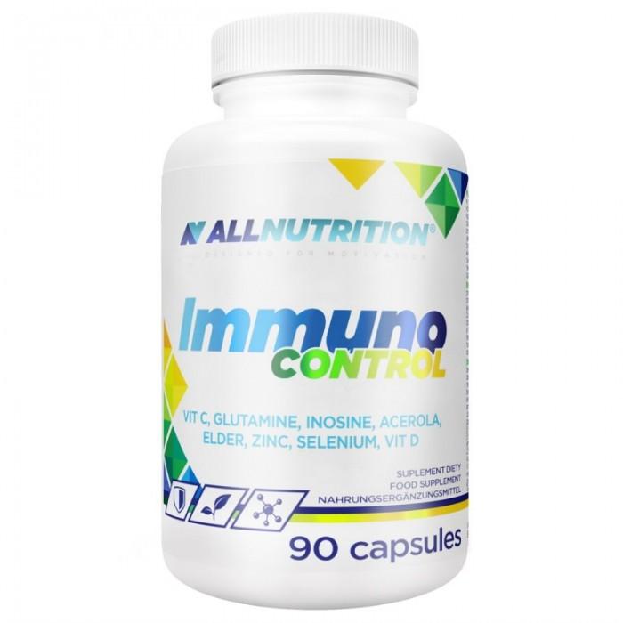 Allnutrition Immuno Control