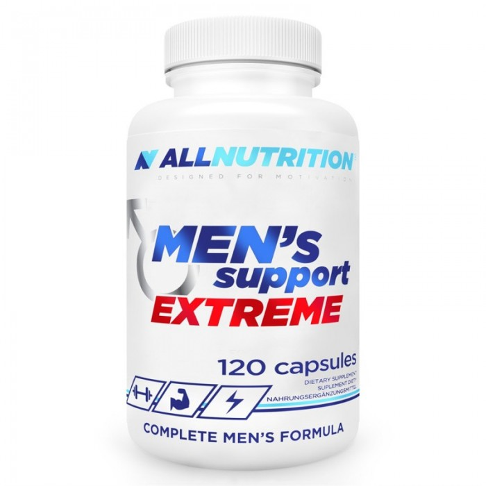 Allnutrition Men`s Support Extreme