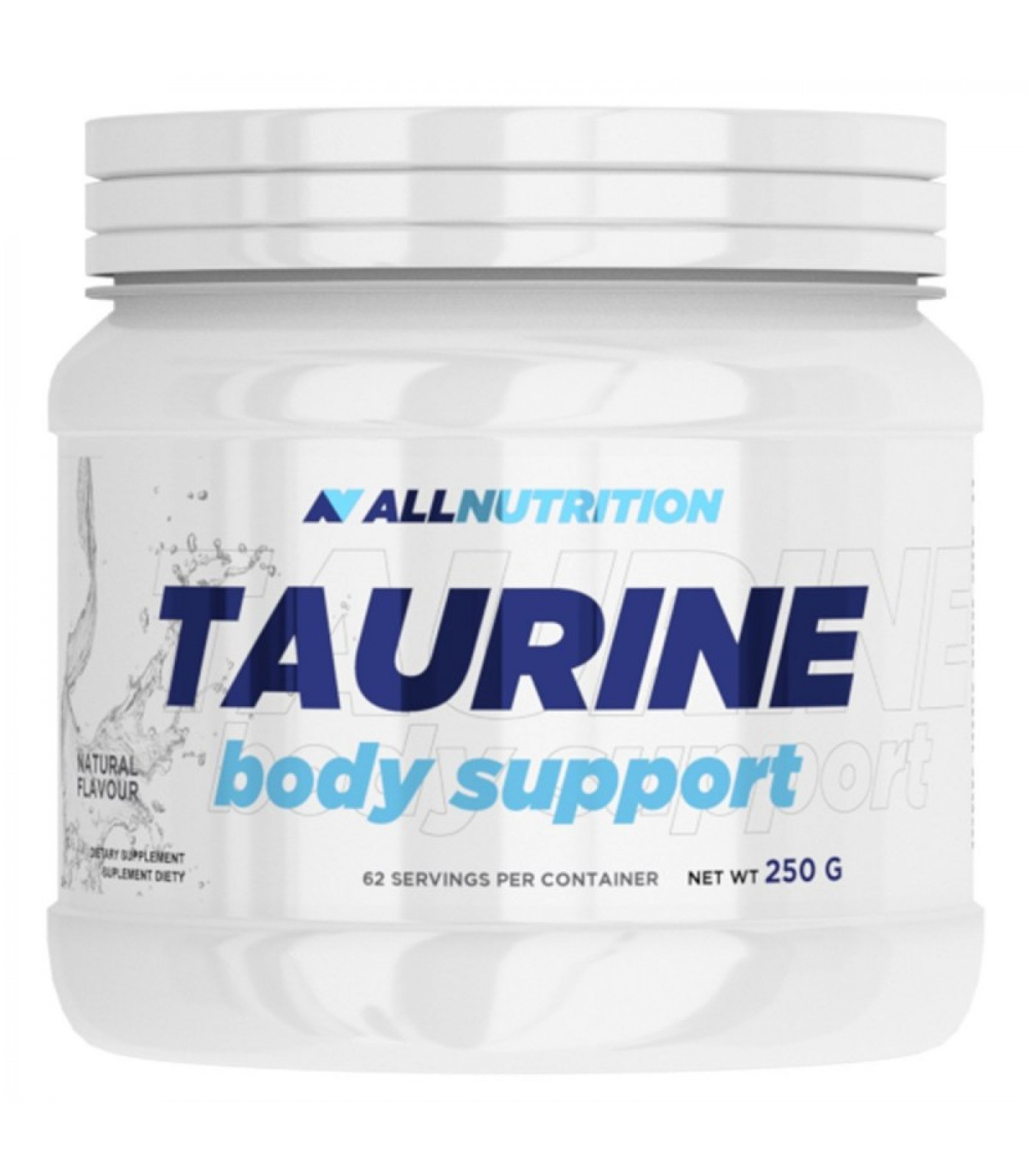 Allnutrition Taurine