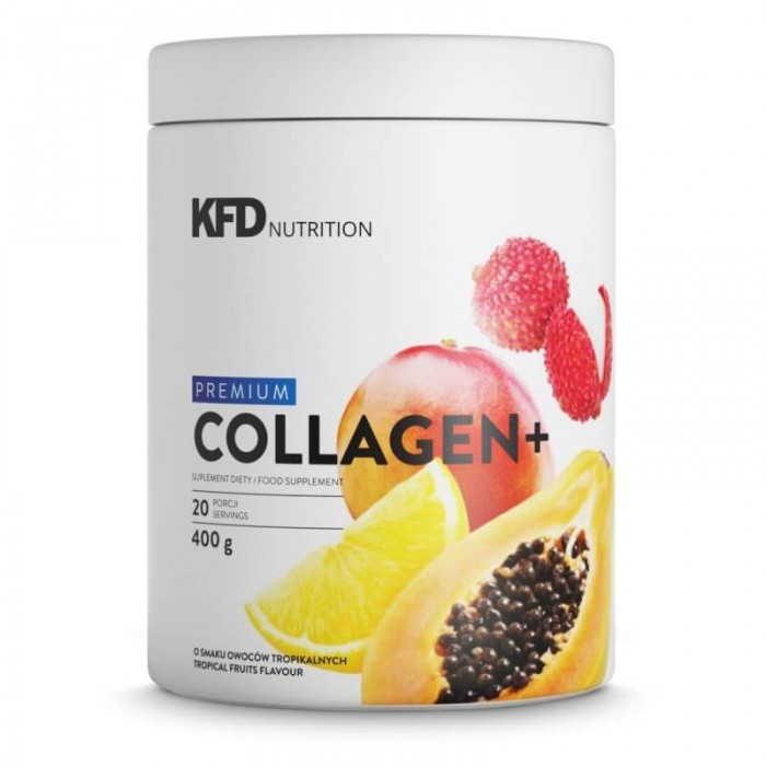 KFD Premium Collagen Plus