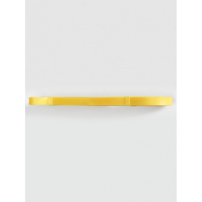 ORION Ластик за тренировка (жълт)