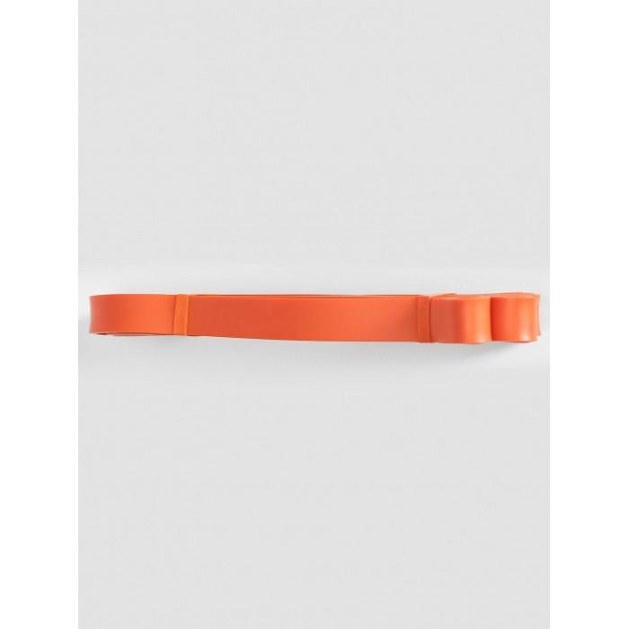 ORION Ластик за тренировка (оранжев)