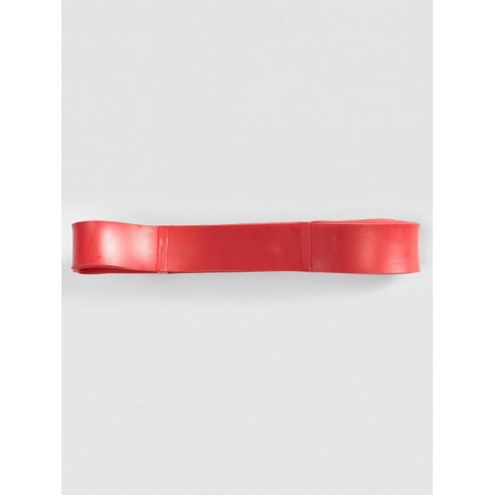 ORION Ластик за тренировка (червен)