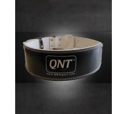 QNT - Belt Фитнес аксесоари, Тренировъчни колани