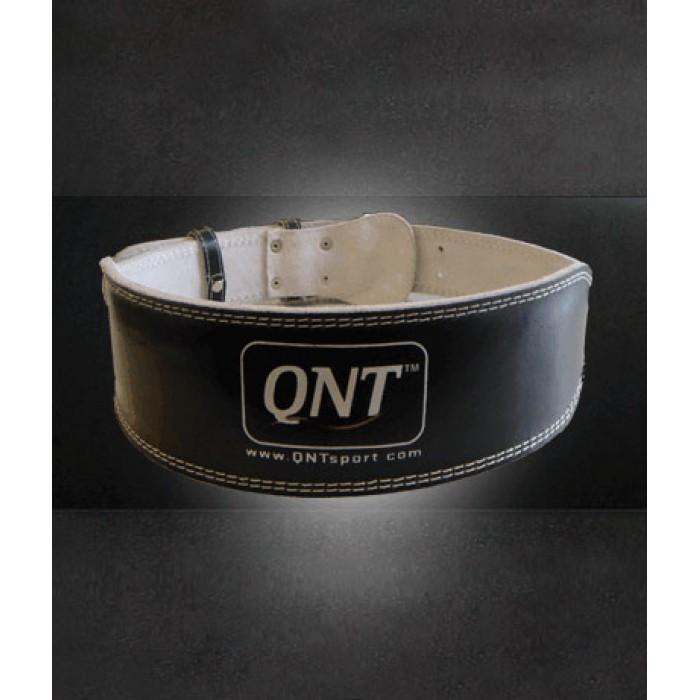 QNT - Belt