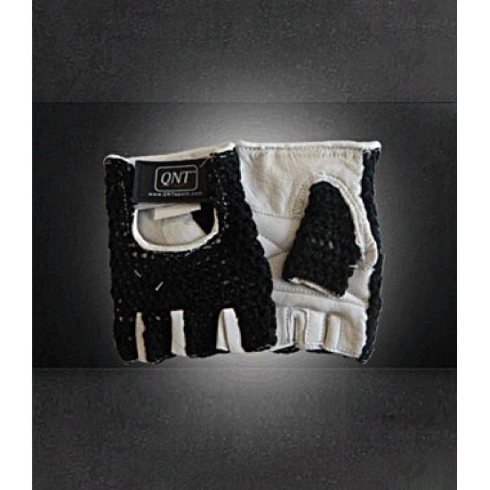 QNT - Fitness Gloves