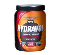 QNT - Hydravol / 800 gr. Хранителни добавки, Азотни/напомпващи