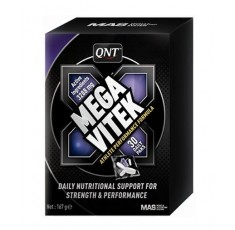 QNT - Mega Vitek / 30 packs.