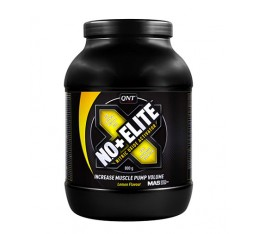 QNT - No+elite Powder / 800 gr.
