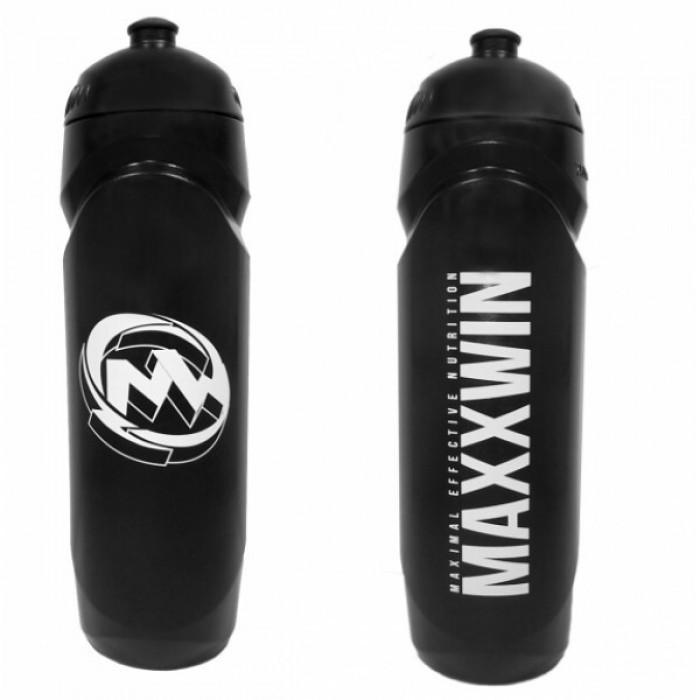 MAXXWIN - Sports bottle MAXXwin