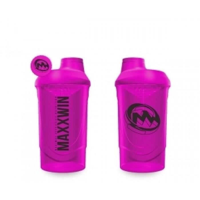 MAXXWIN - Shaker MAXXwin