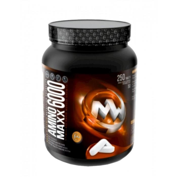 MAXXWIN - Amino MAXX 6000