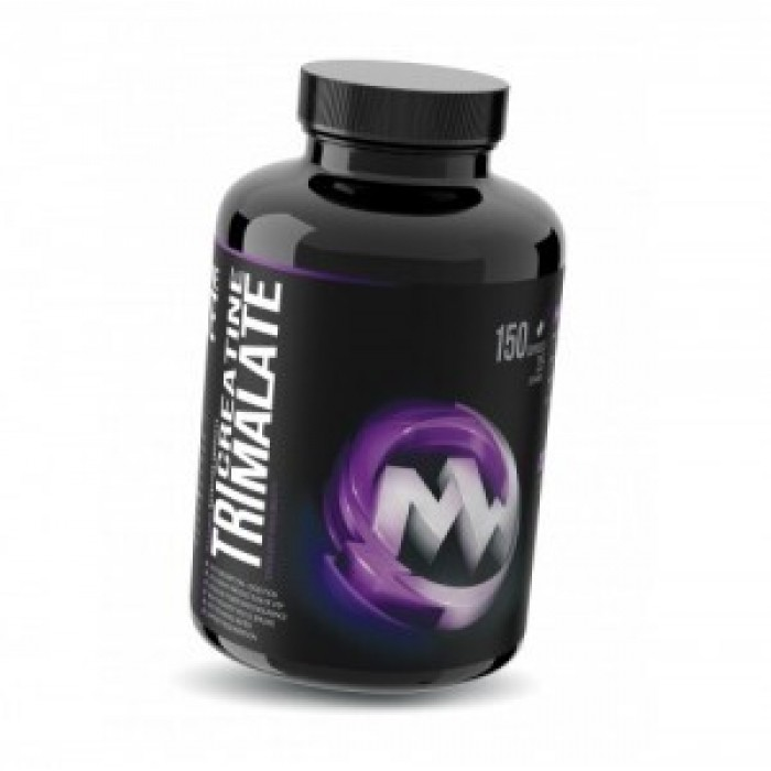 MAXXWIN - Tri Creatine Malate