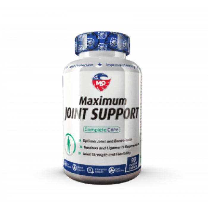 MLO Maximum Joint Support 90 таблетки